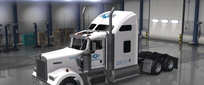 Dc-usa-truck-w900-skin