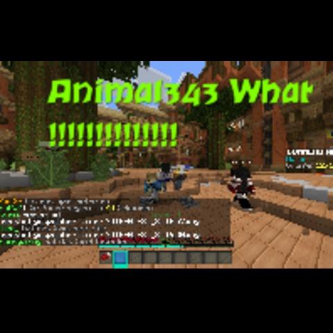 Minecraft Modern Villa V Maps Mod Für Minecraft Modhosterde - Minecraft hauser zum nachbauen deutsch