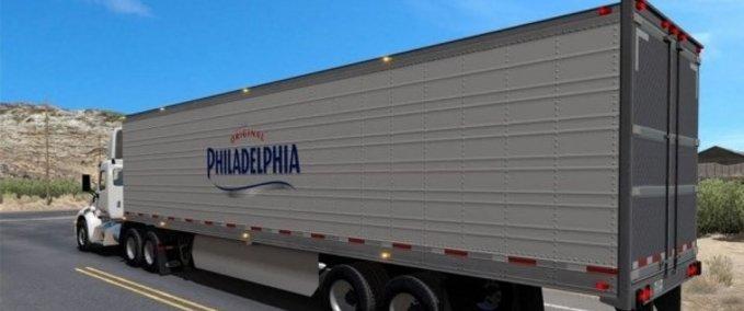 Philadelphia-trailer
