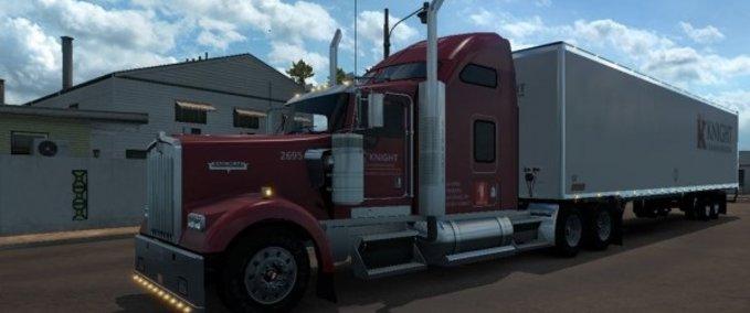 Dc-knight-w900-trailer-skin-pack