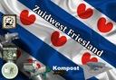 Zuidwest-friesland--2