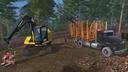 Logging-pack--4