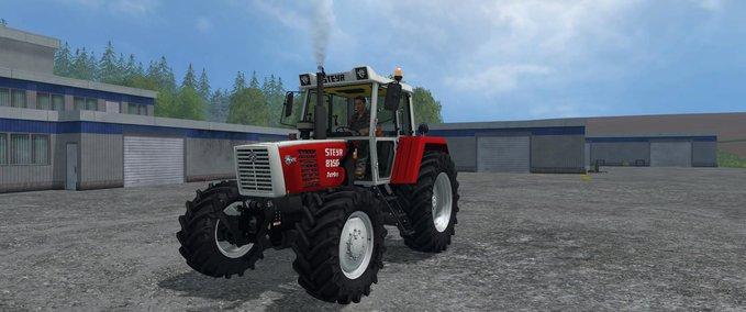 Steyr-8150-turbo--2