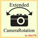 Extended-camera-rotation