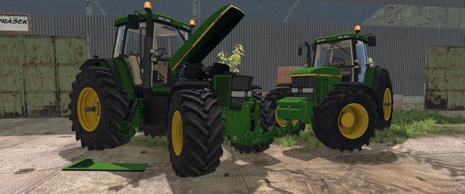 Johndeere-7810-fh-version-and-weight-version