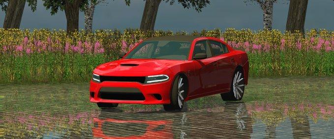 Dodge-carger-hellcat-2015