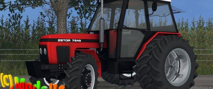 Zetor-7245--6