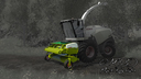 Claas-pick-up-300--2