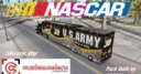 Nascar-feather-lite-trailer-pack-by-customcolors