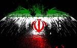 Iran0098