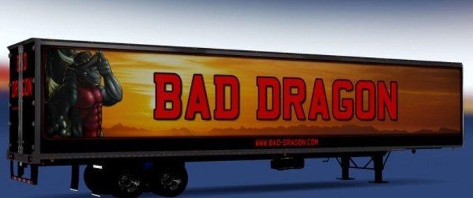 Bad-dragon-trailer