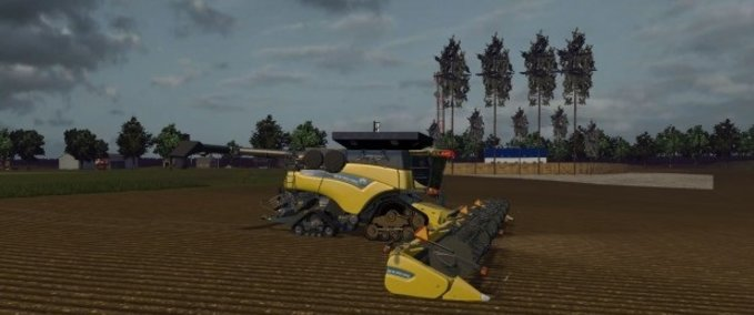 New-holland-cr1090--3