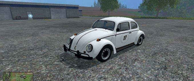 Vw-kafer-rallye-turbo