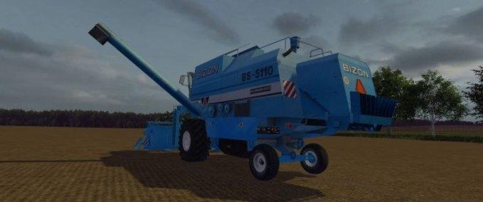 Bizon-5110-bs