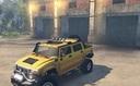 Hummer-h2--9