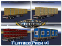 Flatbed-pack-for-ats-v1