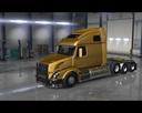 Volvo-vnl-670-v1-4-von-aradeth-nur-fur-ats-1-2