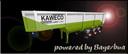 Kawecopremium-x73s-bybayerbua