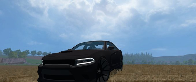 Dodge-carger-hellcat-2015-undercover