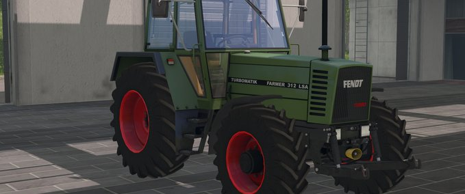 Fendt-farmer-310-312-lsa-pack