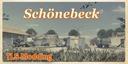 Schonebeck-map