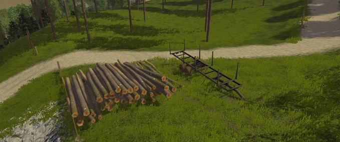 Log-trailer-mit-autoload