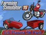 Izh-planeta-5k-pack--2