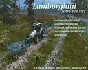 Lamborghini-nitro-120-vrt--3