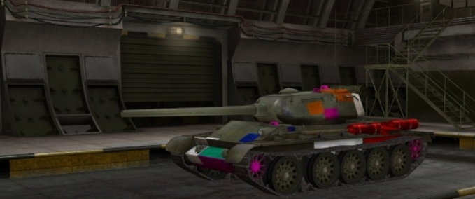 Colored-hitzone-skins-for-wot