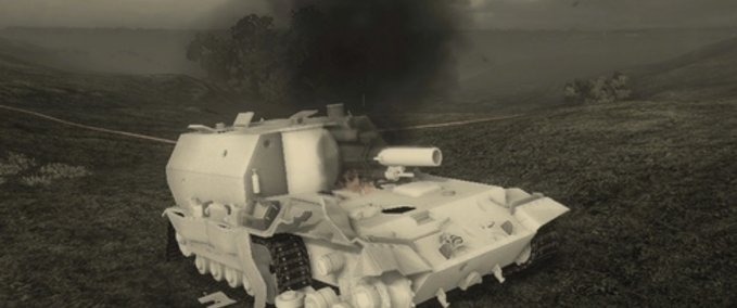 White-dead-tanks-hd