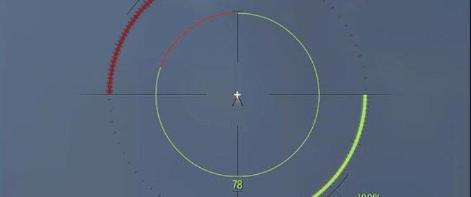 Jove-scope