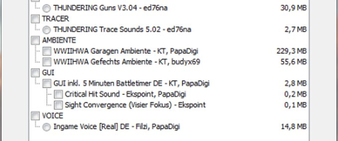Papadigi-s-sound-pack-2-4-21