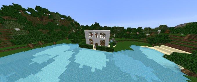 Moderne-villa--6