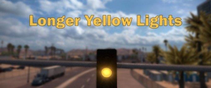 Longer-yellow-lights