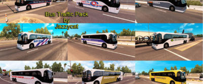 Bus-traffic-pack-by-jazzycat--2