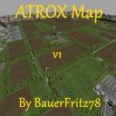 Atrox-map