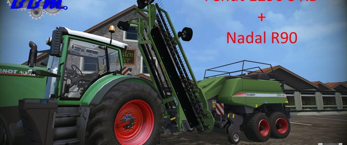 Fendt-1290-s-xd-and-nadal-r90