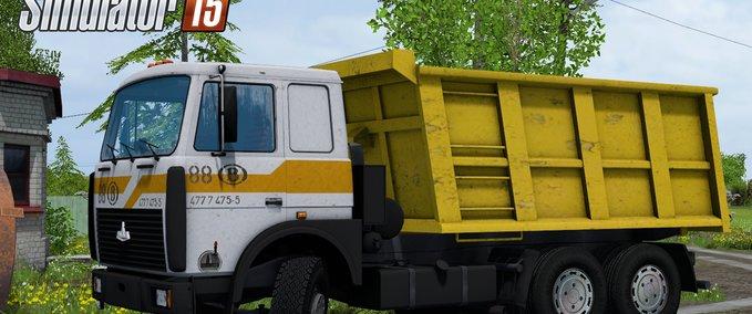 Maz-5516--2