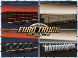 Flatbed-pack-for-ets2