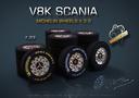 V8k-scania-michelin-wheels-v3