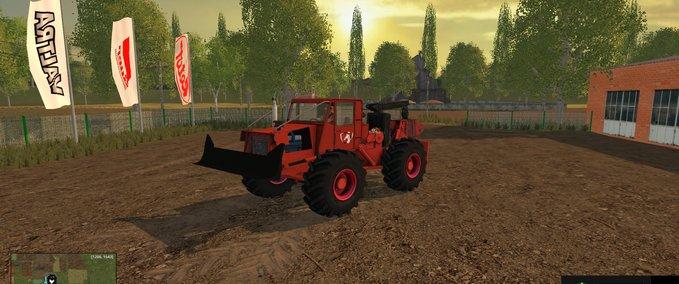 Taf-657