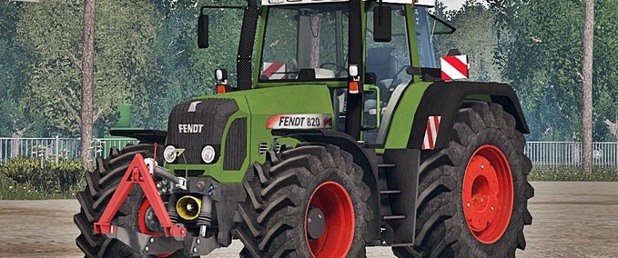Fendt-820-tms-final-pack