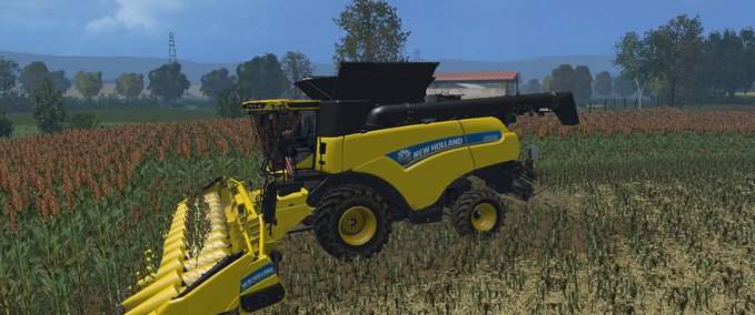 New-holland-cr-10-90--3