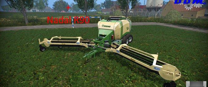 Krone-big-pack-1290-and-nadal-r90