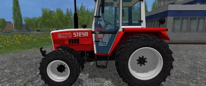 Steyr-8070a-sk2