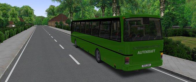 Autokraft-repaint-setra-s215ul