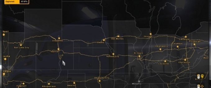 Coast-to-coast-1-7-mha-1-3-1-connection-patch