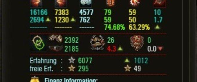 761362
