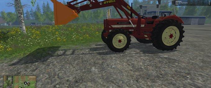 Ihc-844--3