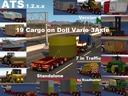Doll-vario-3-achser-mit-16-ladungen